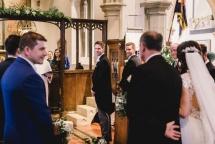 ashridge_house_wedding (36)