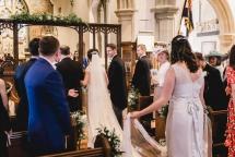ashridge_house_wedding (37)