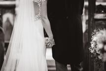 ashridge_house_wedding (38)