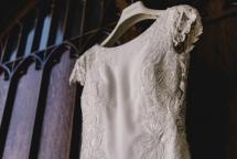 ashridge_house_wedding (4)
