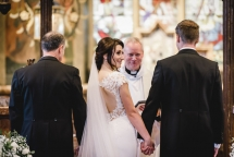 ashridge_house_wedding (40)