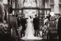 ashridge_house_wedding (42)