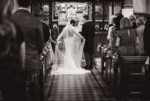 ashridge_house_wedding (45)