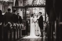 ashridge_house_wedding (46)