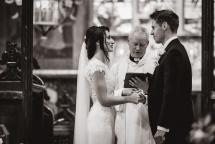 ashridge_house_wedding (49)
