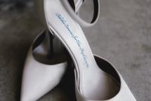 ashridge_house_wedding (5)