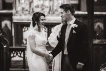 ashridge_house_wedding (52)