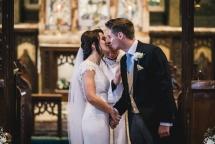 ashridge_house_wedding (53)