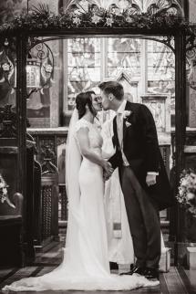 ashridge_house_wedding (56)