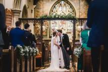 ashridge_house_wedding (57)