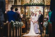 ashridge_house_wedding (58)
