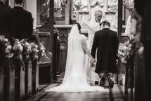 ashridge_house_wedding (61)