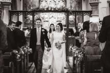 ashridge_house_wedding (63)