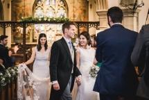 ashridge_house_wedding (65)