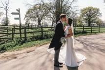 ashridge_house_wedding (69)