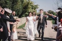 ashridge_house_wedding (70)