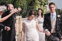 ashridge_house_wedding (72)
