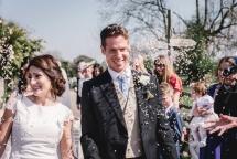 ashridge_house_wedding (74)