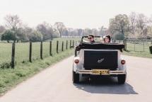 ashridge_house_wedding (81)