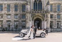 ashridge_house_wedding (86)