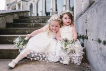 ashridge_house_wedding (92)