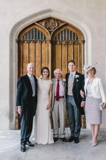 ashridge_house_wedding (96)