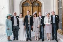 ashridge_house_wedding (98)