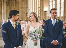 bodleian_libraries_wedding_oxford (104)