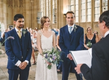 bodleian_libraries_wedding_oxford (107)