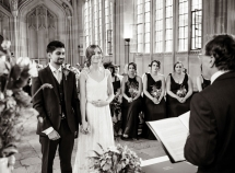 bodleian_libraries_wedding_oxford (109)