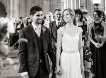 bodleian_libraries_wedding_oxford (114)