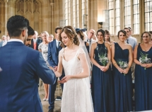 bodleian_libraries_wedding_oxford (119)