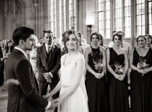 bodleian_libraries_wedding_oxford (121)