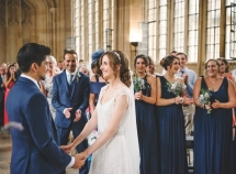 bodleian_libraries_wedding_oxford (123)