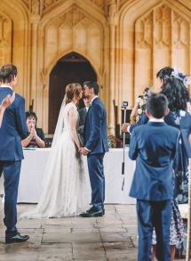 bodleian_libraries_wedding_oxford (124)