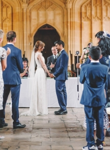 bodleian_libraries_wedding_oxford (126)