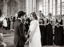 bodleian_libraries_wedding_oxford (128)