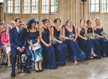 bodleian_libraries_wedding_oxford (129)