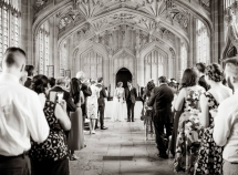 bodleian_libraries_wedding_oxford (140)