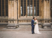 bodleian_libraries_wedding_oxford (165)