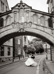 bodleian_libraries_wedding_oxford (168)