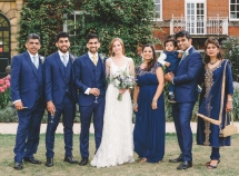 bodleian_libraries_wedding_oxford (199)