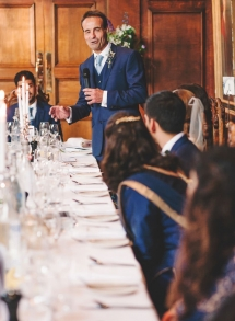 bodleian_libraries_wedding_oxford (233)
