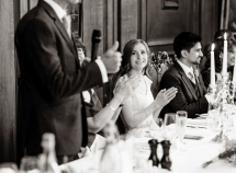 bodleian_libraries_wedding_oxford (235)