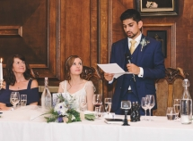 bodleian_libraries_wedding_oxford (244)