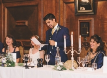 bodleian_libraries_wedding_oxford (247)