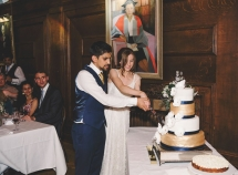 bodleian_libraries_wedding_oxford (250)
