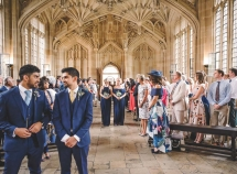 bodleian_libraries_wedding_oxford (95)
