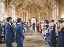 bodleian_libraries_wedding_oxford (99)
