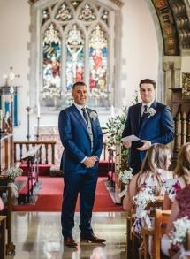 crazy_bear_stadhampton_wedding_oxfordshire (10)